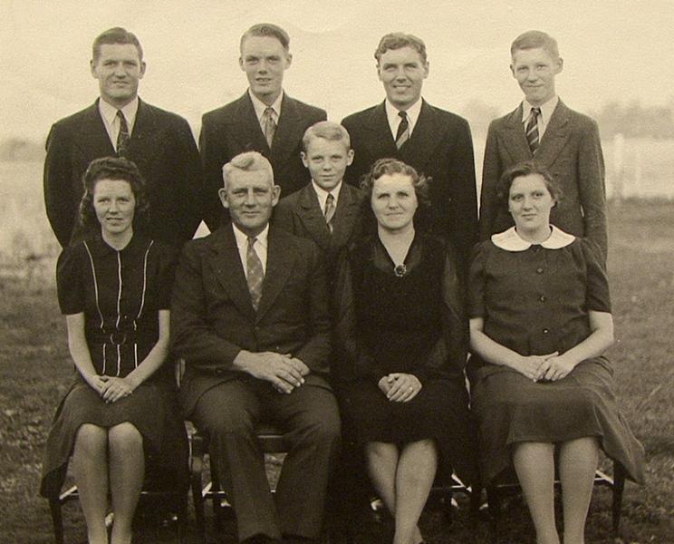gorham family.jpg