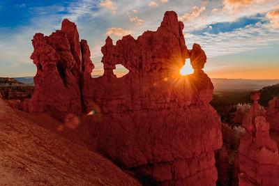 Utah Fine Art Landscapes