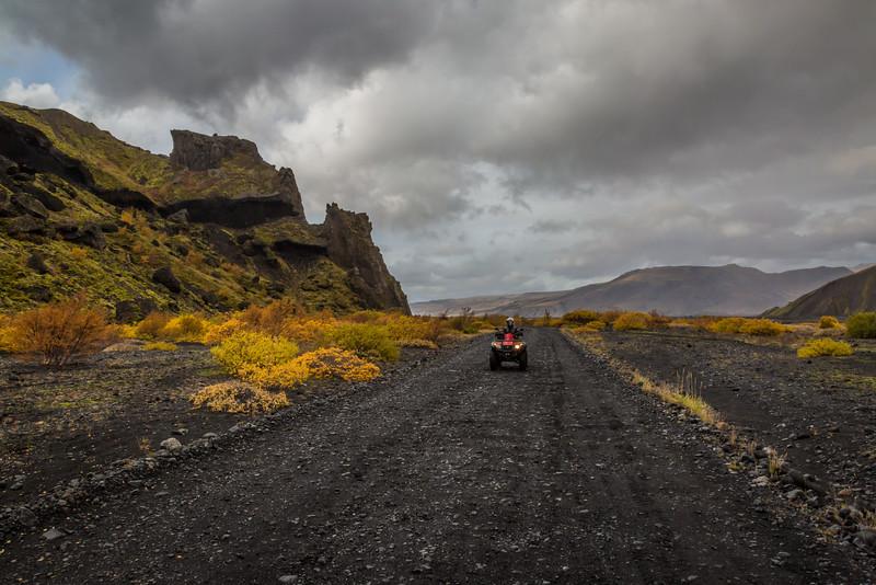1652-Iceland-Paul-Hamill.jpg