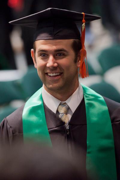 Matt's Graduation-036.jpg