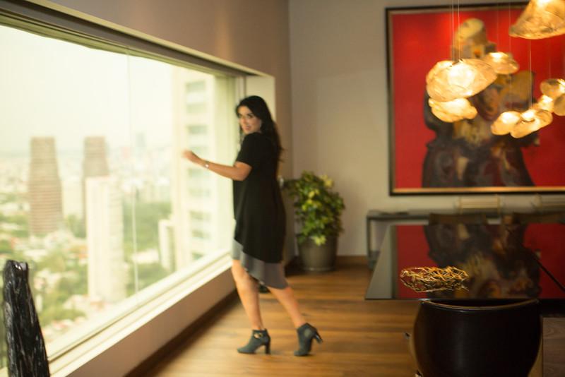 suite diego rivera-0300-2.jpg