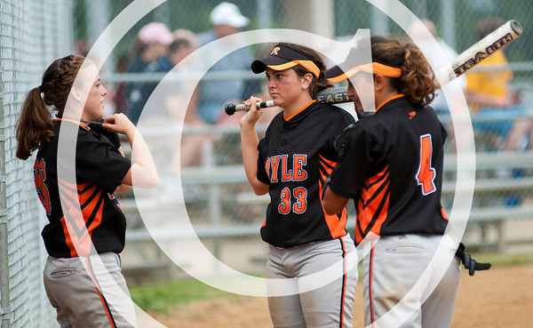 Ryle Vs Shelby County