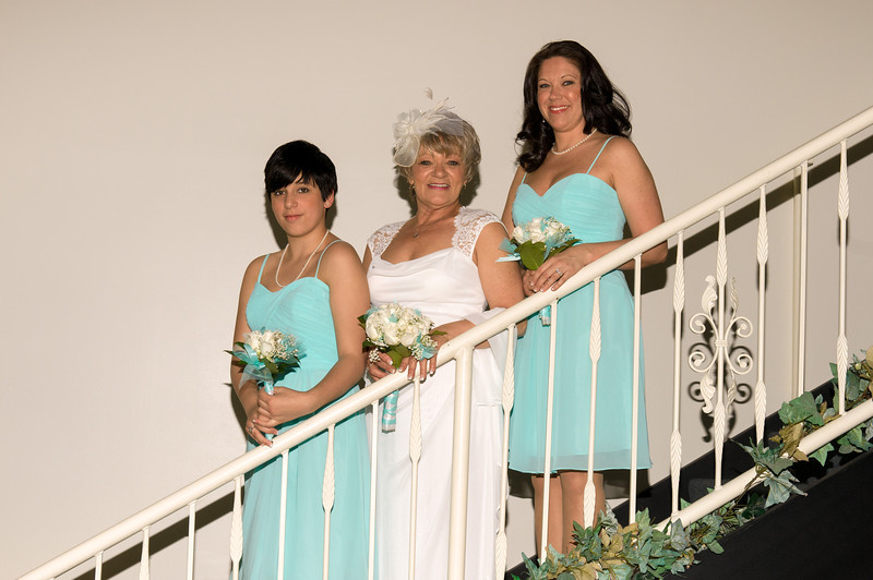 Wedding Day 040.jpg