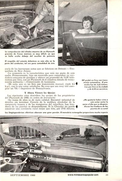 informe_de_los_duenos_plymouth_septiembre_1960-04g.jpg