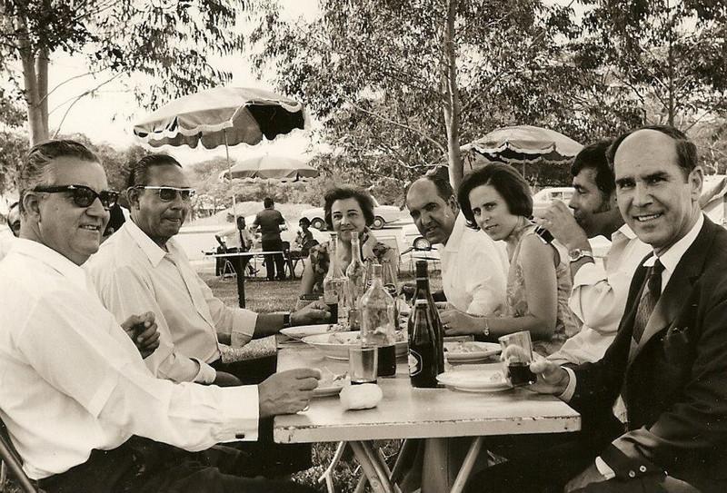 Pinto enfermeiro, Celeste, Rogerio Afonso, casal Rebordao,Carlos nascimento e  Videira