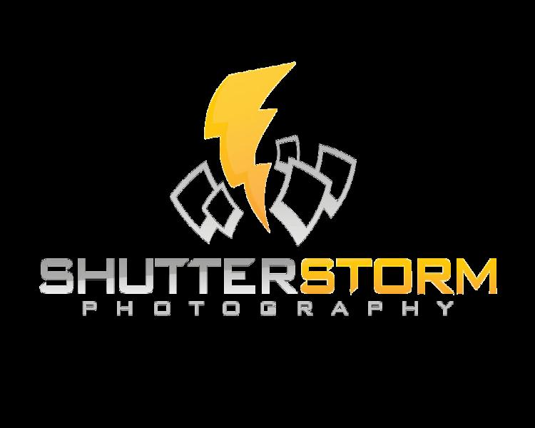 logo full size.png
