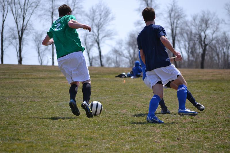 April Easter Soccer 046.JPG