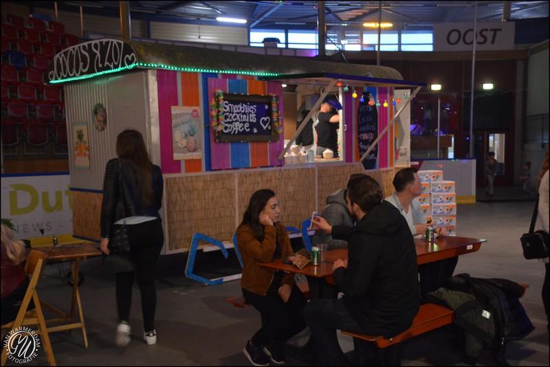 20170421 Foodtruckfestival Zoetermeer GVW_2996.JPG