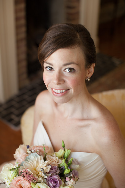 weddingphotographers281.jpg