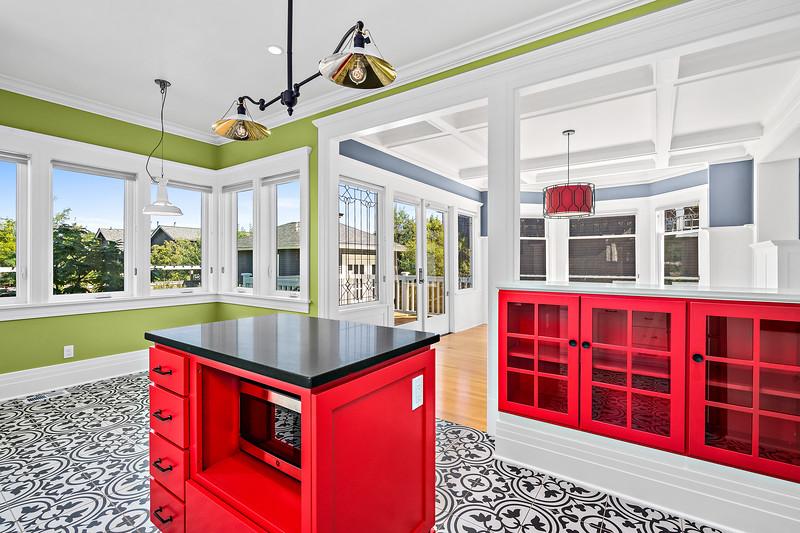 Kitchen into Breakfast Nook 2.jpg