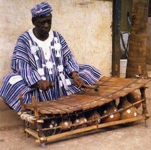 31 xylophone PLAYER 1.jpg