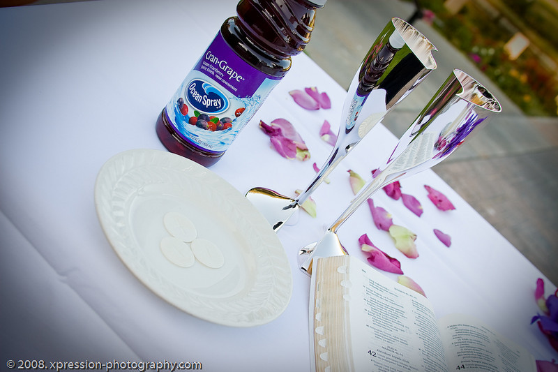 Angel & Jimmy's Wedding ~ Details_0083.jpg