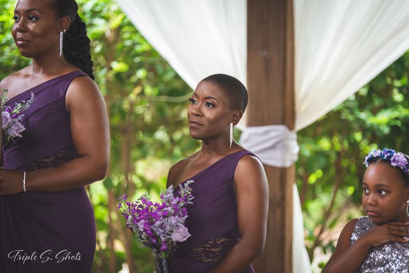 Shepard Wedding Photos-424.JPG