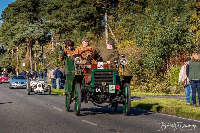 171105_Veteran Car Run_0064.jpg