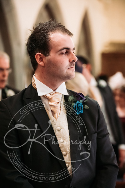 Asha & James-Wedding-By-Oliver-Kershaw-Photography-123056.jpg