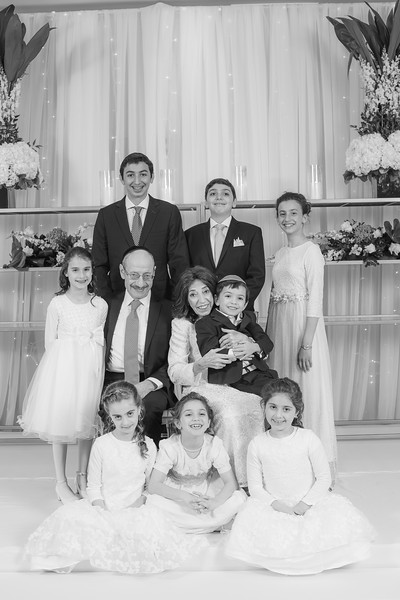 Miri_Chayim_Wedding_BW-170.jpg