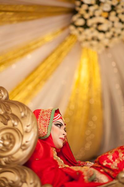 Z.M.-0389-Wedding-2015-Snapshot.jpg