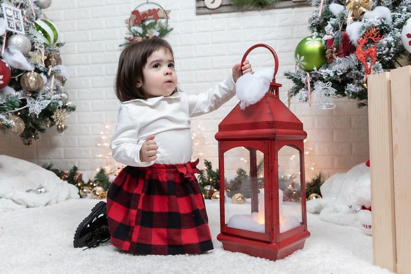 12.21.19 - Fernanda's Christmas Photo Session 2019 - -83.jpg