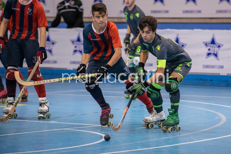 19-10-05-13Scandiano-Sporting-MC8.jpg