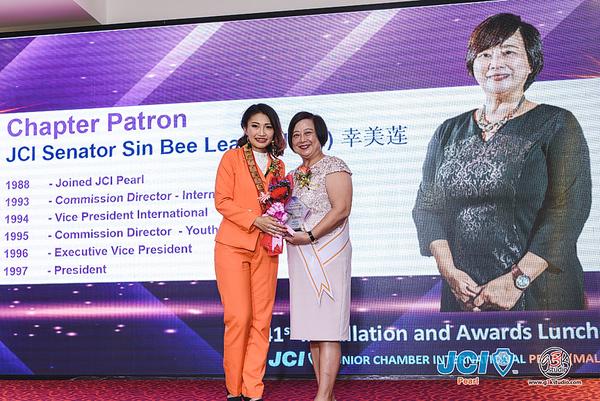 G3K_JCI_Pearl_2018_IAB_307.jpg