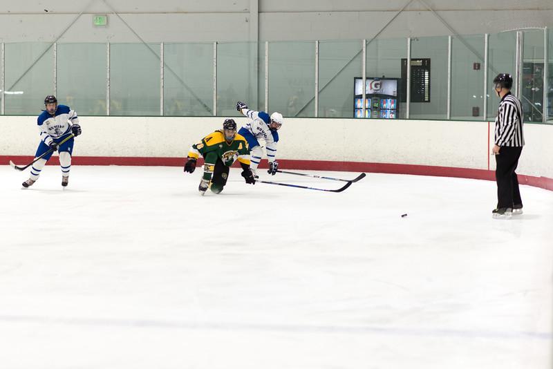 Howard Ice Hockey-262.jpg