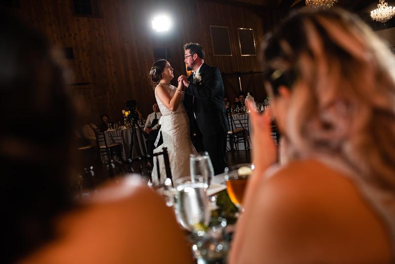 Kaitlin_and_Linden_Wedding_Reception-165.jpg