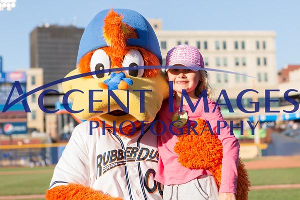 Fan Photos-April 2015
