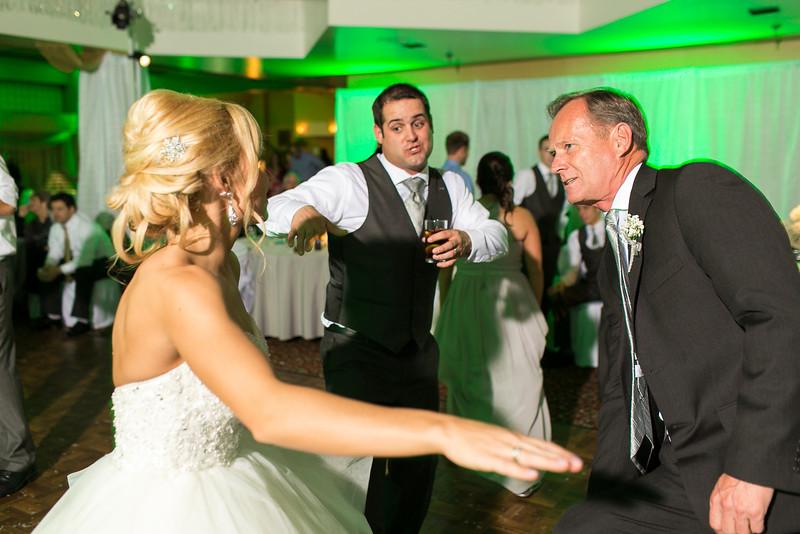 wedding-photography-832.jpg