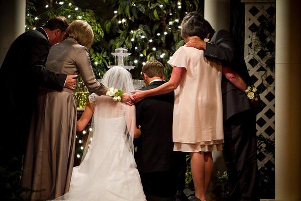 Kah-Vohwinkel Wedding