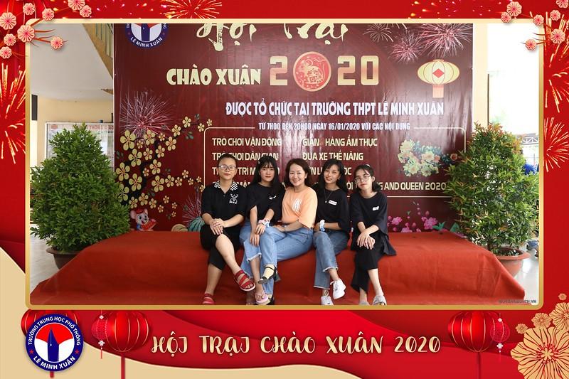 THPT-Le-Minh-Xuan-Hoi-trai-chao-xuan-2020-instant-print-photo-booth-Chup-hinh-lay-lien-su-kien-WefieBox-Photobooth-Vietnam-214.jpg