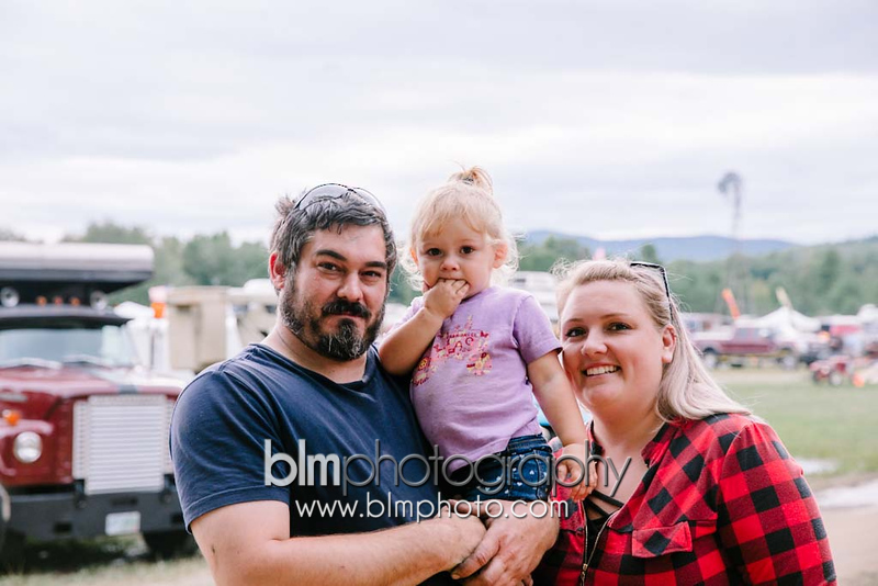 48th-Dublin-Gas-Engine-Meet_-1538_09-07-19  by Brianna Morrissey  ©BLM Photography 2019