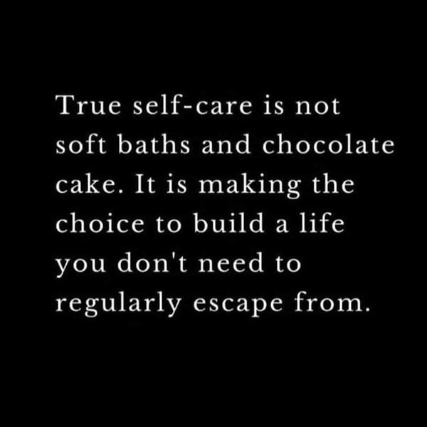 True Self care.JPG