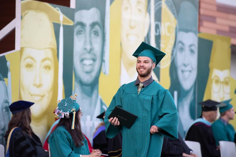 GWC-Graduation-2019-3495.jpg