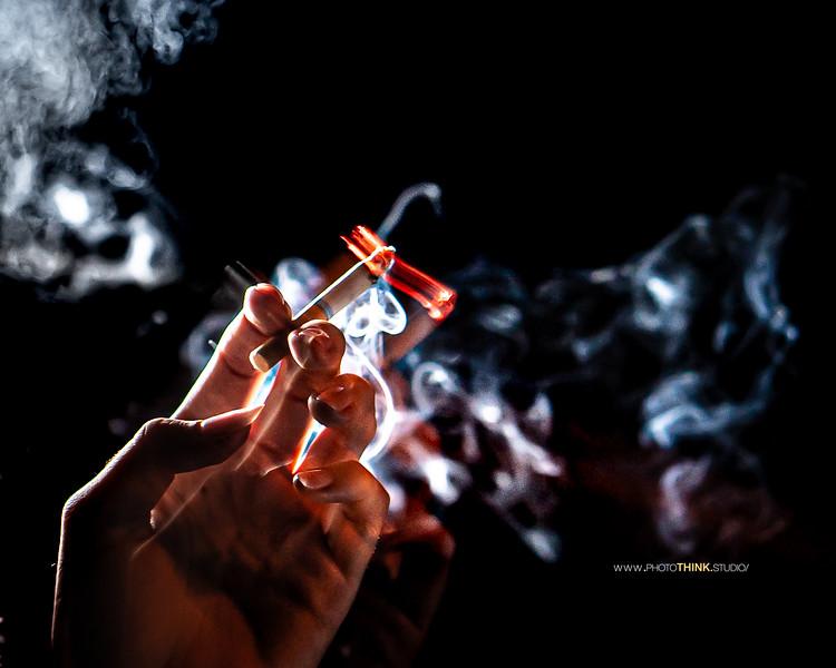 SMOKE-6.jpg