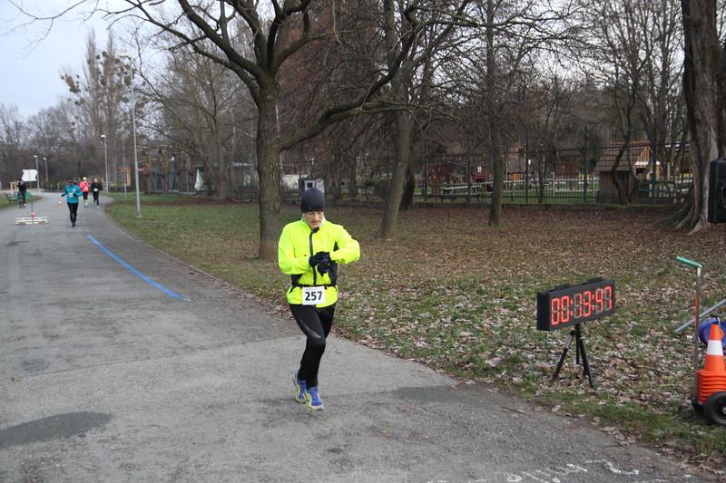 2 mile kosice 52 kolo 02.12.2017-044.JPG