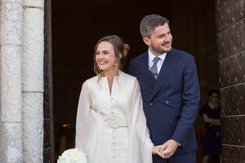 Paris photographe mariage 346.jpg