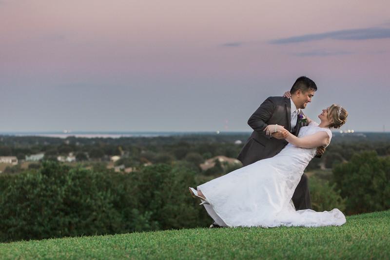 ELP1104 Amber & Jay Orlando wedding 2430.jpg