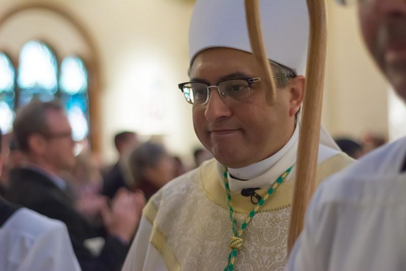 Ordination-161.jpg