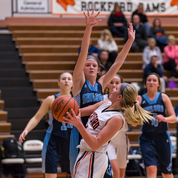 Rockford JV basketball vs Mona Shores 12.12.17-77.jpg