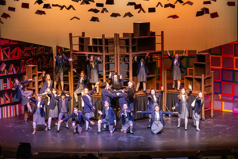 Matilda - Chap Theater 2020-79.jpg