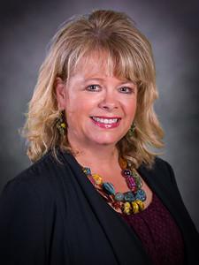 COPAS Business Portrait (Headshot)