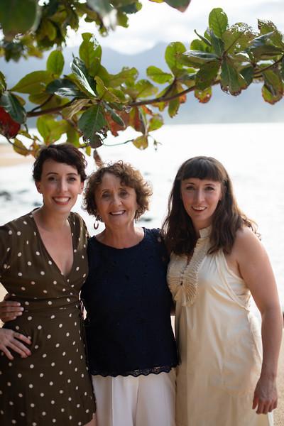 Kelly Family Photos-11.jpg