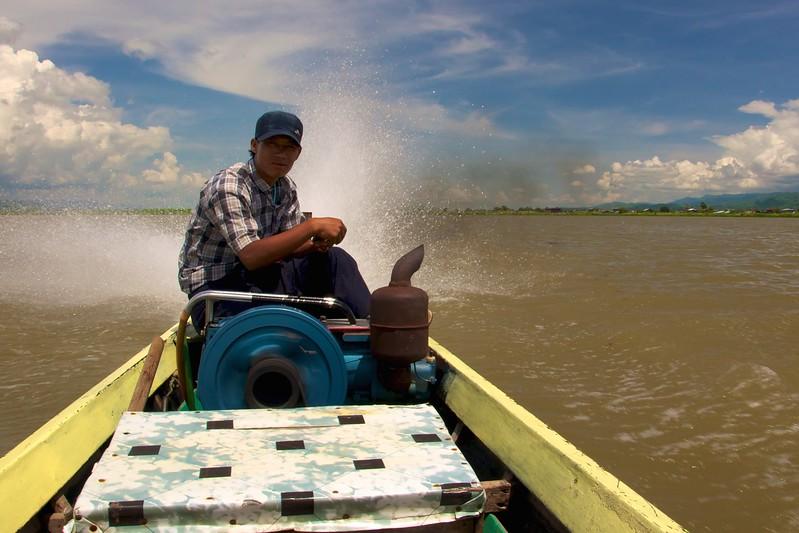 Myanmar 2012 jsc 124.jpg