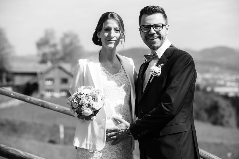 Hochzeit-Fraenzi-und-Oli-2017-23.jpg