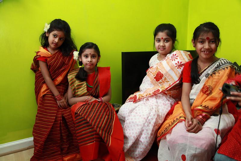 IMG_9994_20120414_Pohela Boishakh.jpg