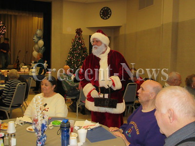 12-18-14 NEWS Senior center