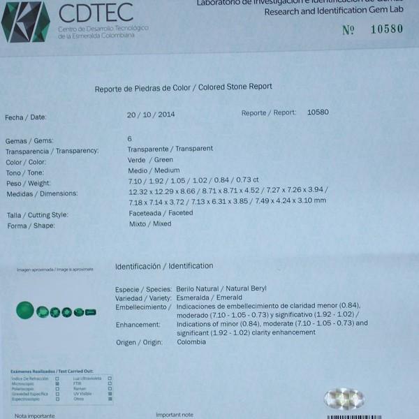 DF86 CDTEC.jpg