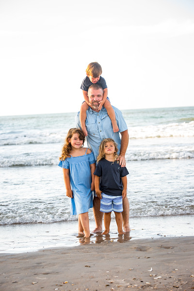 Family beach photos-62.jpg