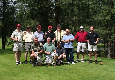 Black Butte Spring Classic 2005