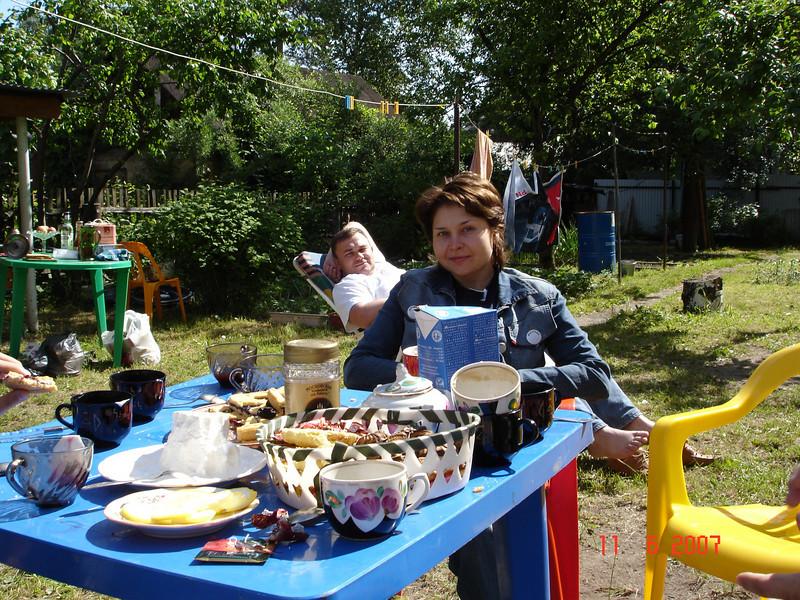 2007-06-10 У Князевых на даче 71.jpg